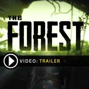 The Forest Key Kaufen Preisvergleich