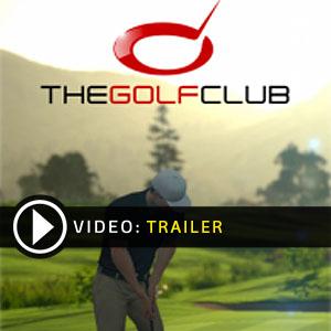 The Golf Club Key Kaufen Preisvergleich