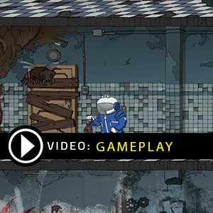 The Great Perhaps Gameplay Video