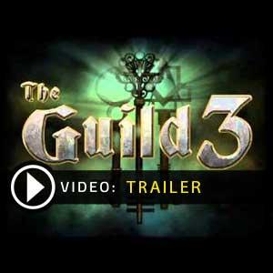 The Guild 3 Key Kaufen Preisvergleich