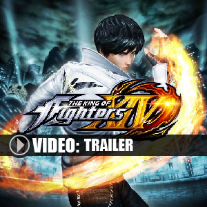 The King of Fighters 14 Key Kaufen Preisvergleich