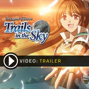 The Legend of Heroes Trails in the Sky Key Kaufen Preisvergleich