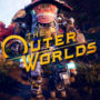 Die Rezension der The Outer Worlds