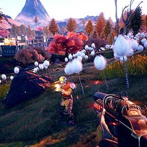 Kaufe The Outer Worlds Xbox One Preisvergleich