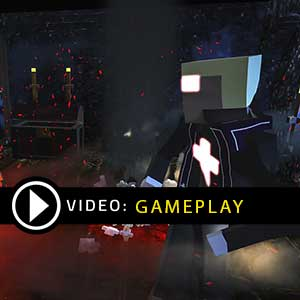 The Padre Gameplay Video