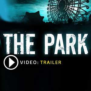 The Park Key Kaufen Preisvergleich