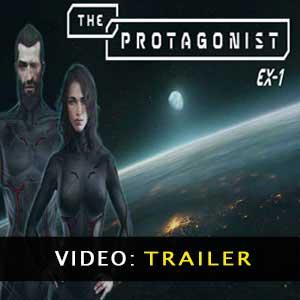 The Protagonist EX-1 Key kaufen Preisvergleich