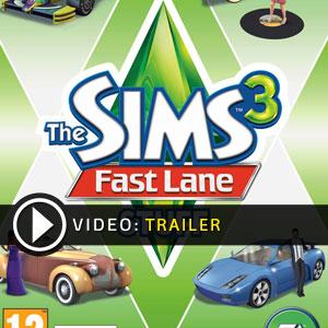 The Sims 3 Fast Lane Stuff Key Kaufen Preisvergleich