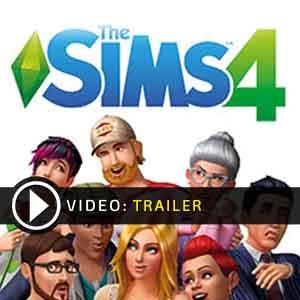 Sims 4 Key kaufen - Preisvergleich
