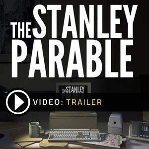 The Stanley Parable Key Kaufen Preisvergleich