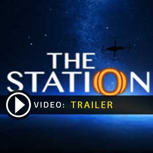 The Station Key Kaufen Preisvergleich