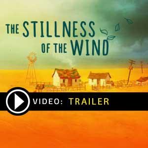 The Stillness of the Wind Key kaufen Preisvergleich