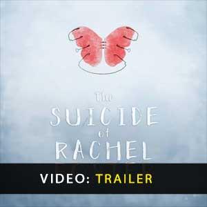The Suicide of Rachel Foster Key kaufen Preisvergleich