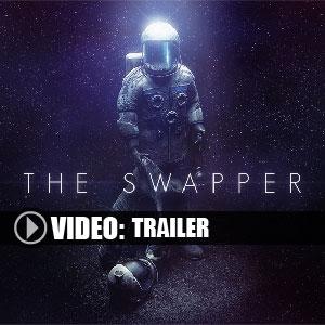 The Swapper Key kaufen - Preisvergleich