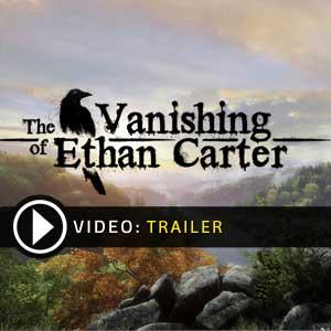 The Vanishing of Ethan Carter Key Kaufen Preisvergleich