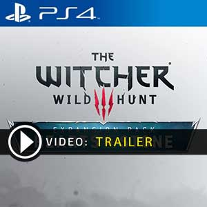 The Witcher 3 Wild Hunt Hearts of Stone PS4 Digital Download und Box Edition