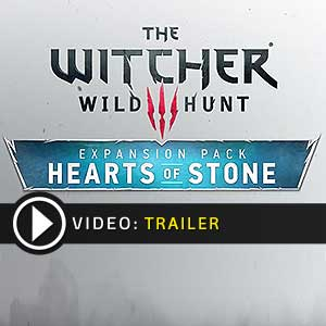 The Witcher 3 Wild Hunt Hearts of Stone Key Kaufen Preisvergleich