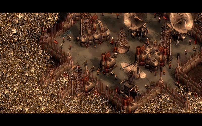 They Are Billions Kaufen