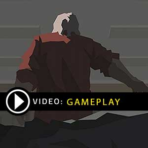 This is the Police 2 video gameplay