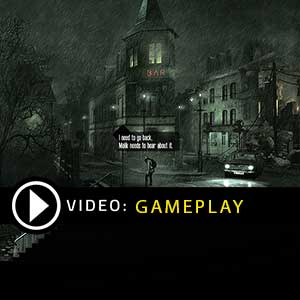 This War of Mine Stories The Last Broadcast Gameplay Video