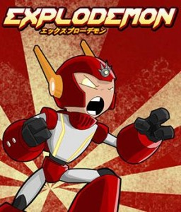 thumbnail-explodemon-steam_boxart_tall-296x346
