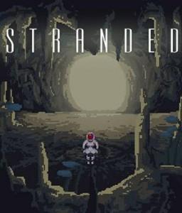 thumbnail-stranded_boxart_tall-296x346