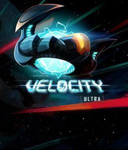 thumbnail-velocity-ultra_boxart_tall-296x346
