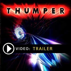 Thumper Key kaufen Preisvergleich
