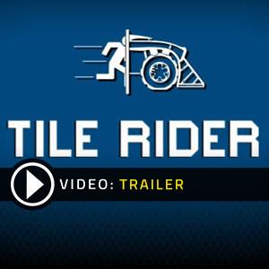 Tile Rider Key Kaufen Preisvergleich