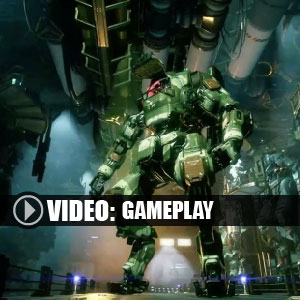 Titanfall Gameplay Video