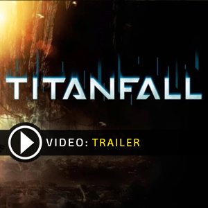 Buy Titanfall CD Key Compare Prices