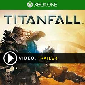 Titanfall Xbox one Digital Download und Box Edition