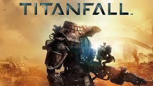 titanfall1