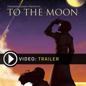 To The Moon Key kaufen - Preisvergleich