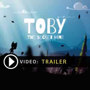Toby The Secret Mine Key Kaufen Preisvergleich