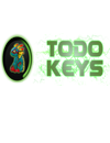 TODO KEYS Gutschein Code Coupon Promotion