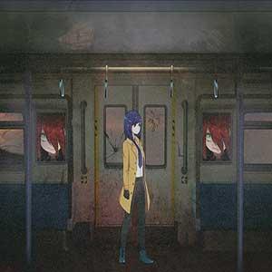 Kaufe Tokyo Dark Remembrance PS4 Preisvergleich