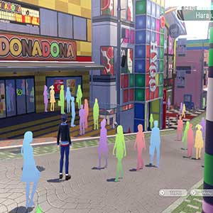 Kaufe Tokyo Mirage Sessions FE Encore Nintendo Switch Preisvergleich