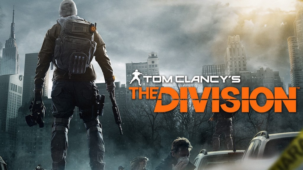 tom-clancys-the-division-1920x1080