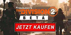 Buy Tom Clancy's The Division 2 Beta CD KEY Compare Prices