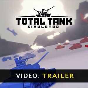 Total Tank Simulator Key kaufen Preisvergleich
