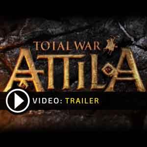 Total War Attila Key Kaufen Preisvergleich
