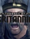 Total War Saga Thrones of Britannia bringt den Gaelic mit zwei neuen Videos auf Spotlight