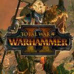 "Total War Warhammer 2 Kampagne ""Mortal Empires"" mit 117 Fraktionen"