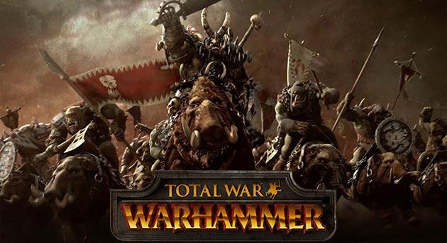 http://www.keyforsteam.de/wp-content/uploads/total-war-warhammer-cd-key-pc-download-80x65.jpg