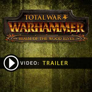Total War WARHAMMER Realm of The Wood Elves Key Kaufen Preisvergleich