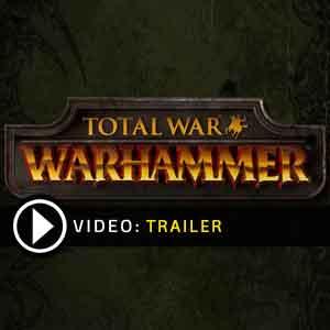 Total War Warhammer Key Kaufen Preisvergleich