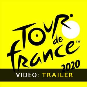 Tour de France 2020 Key kaufen Preisvergleich