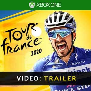 Kaufe Tour de France 2020 Xbox One Preisvergleich