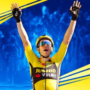 Tour de France 2021: My Tour-Modus überarbeitet